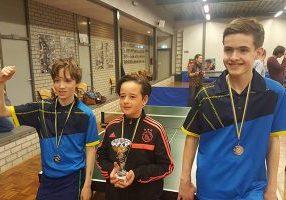 3-jeugdkampioenen-RBW-Jeugd-toernooi-600