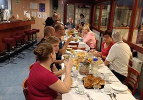 Lunch-familie-toernooi-2020_sm